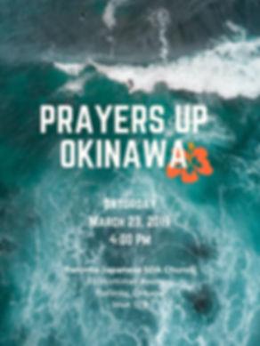 2019-03-PrayersUpOkinawa.jpg