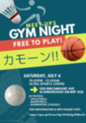 SUMMER Gym night with Link.jpg