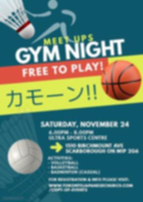 Gym night poster.jpg