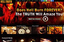 hell-truth-1444419758.jpg