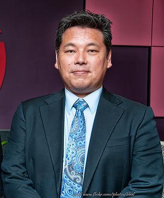 Ogawa-Profile.jpg