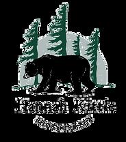 HannahKittlePhoto_Logo_D_2CLR.png