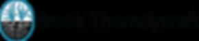 BT_Logo_Title_Colour_Master no services.