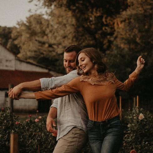 WV Wedding Photographer | West Virginia Wedding Photographer