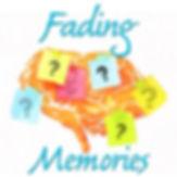 Fading Memories.jfif