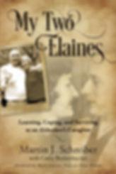 2 Elaines.jfif