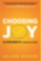 Choosing Joy.PNG