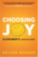 Choosing Joy.PNG