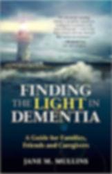 Finding the Light in Dementia.jpg