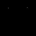 logo_AbolishPsychiatryParty_5.png