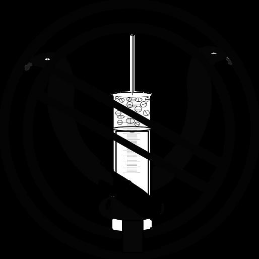 logo_AbolishPsychiatryParty_10b_trs.png