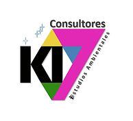 Logo mediano borde  KI7.jpg
