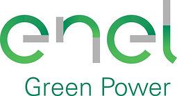 Enel-Green-Power.jpg