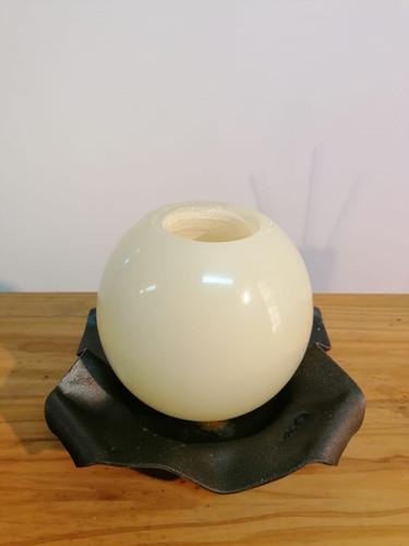 Diffusore sferico di oli