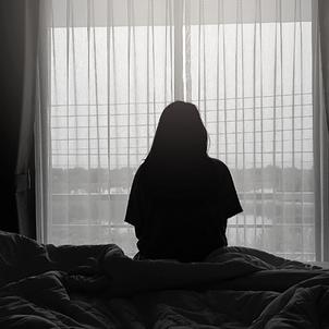 Responding to rape: are scorecards the answer?