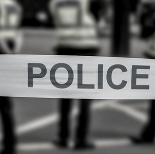 Police targets redux