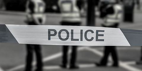 Police Redux blog B&W.png