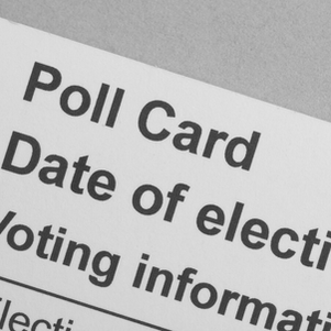 Police and Crime Commissioner elections: what to watch out for