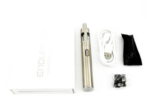Vape Pen – Vape Shop - Starter Kits   Mist NZ