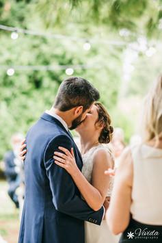 fotografo boda valencia fotografia de bodas foto boda