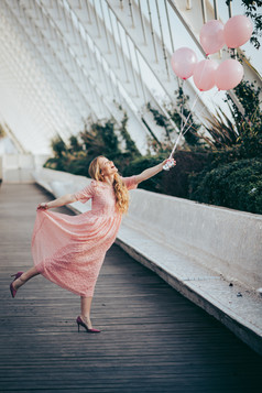 fotografo valencia fotos de maternidad