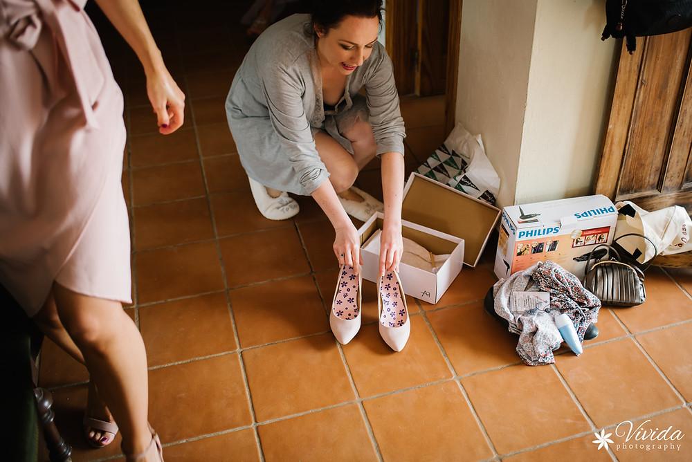 Boda Valencia Villa Rosita Fotografo