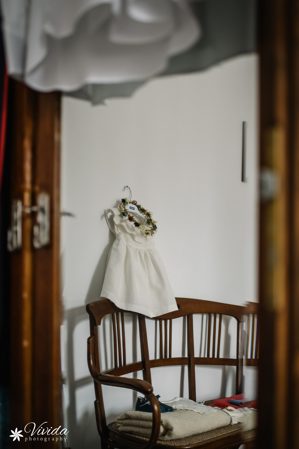 fotografo boda valencia fotos de boda