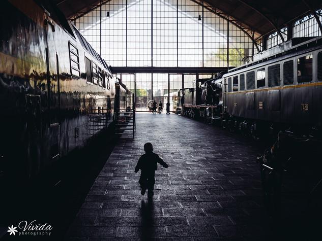 fotografo valencia fotos de niños