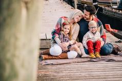 fotografo valencia fotos de familia fotos familiares