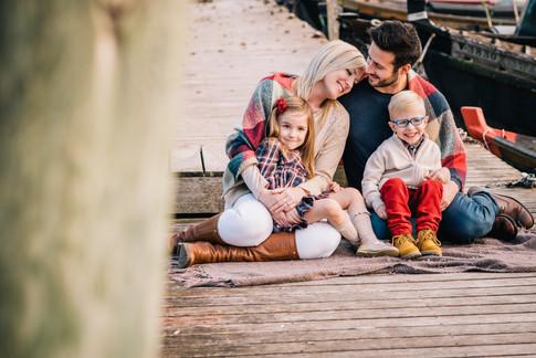fotografo valencia fotos de familia fotografia familiar