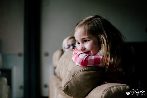 fotografo valencia fotos de familia
