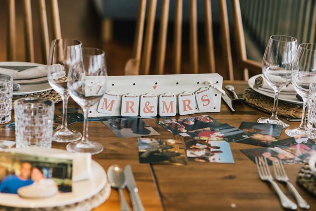 fotografo boda valencia fotos de boda reportaje de boda fotografia de boda valencia