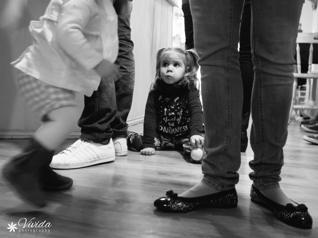 fotografo valencia fotos de reportajes de cumpleaños, aniversarios y celebraciones