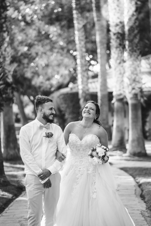 Reportaje fotográfico de la boda en Valencia, fotos de boda Valencia, fotografo de boda Valencia