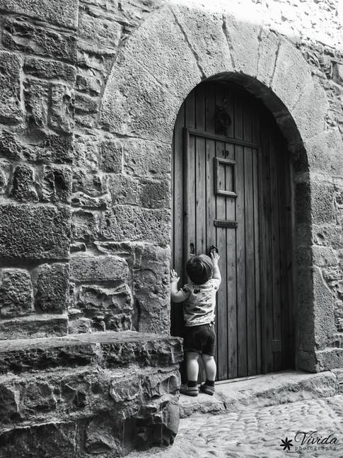 fotografo valencia fotos de niñosfotografo valencia fotos de niños
