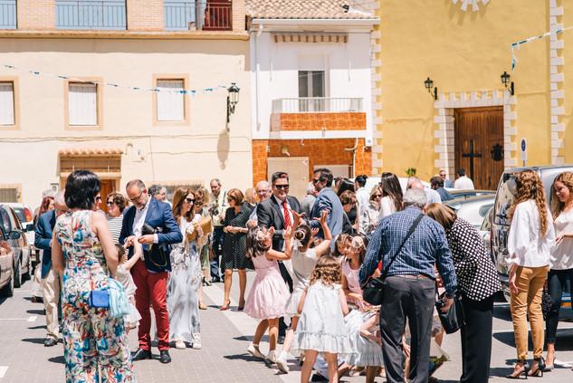 fotos reportaje bautizo valencia fotografia bautizofotografo valencia fotos de reportajes de cumpleaños, eventos, aniversarios y celebraciones