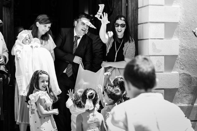 fotos reportaje bautizo valencia fotografia bautizo