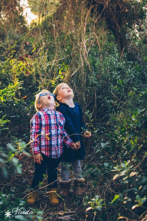 fotografo valencia fotos de niños y familias