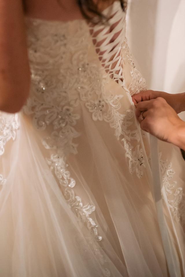 fotografo boda valencia fotos de boda reportaje fotos boda