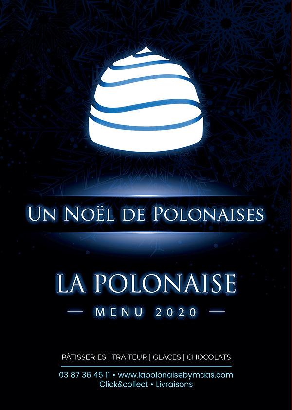 menu 2020 p1.jpg