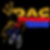 2018-logo-update-vs2.png