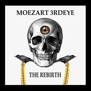 THE-REBIRTH-COVER.png