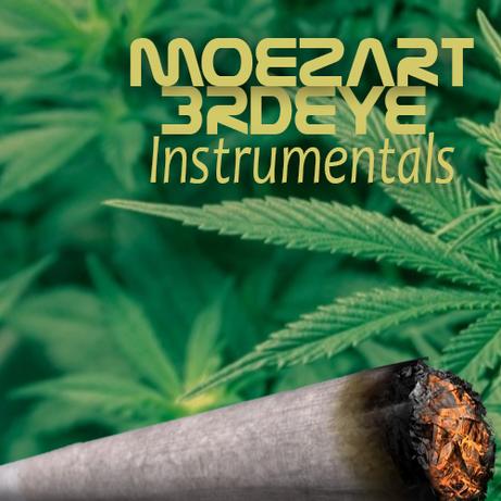 Moezart-3rdeye-Instrumentals-cover.png