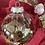 Thumbnail: Botanical Blessing Ornament