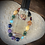 Thumbnail: Chakra Healing Set