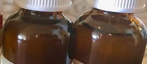 Toenail Fungus Oil
