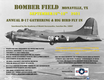 2021 B-17 Flyer.jpg