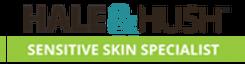 hale-hush-logo.png