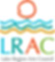 lrac4_logoNew.png