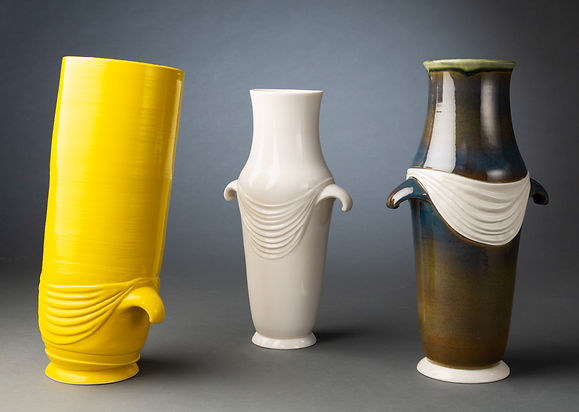 Vases with Draping 3.jpg
